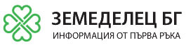 zemedelec-logo1